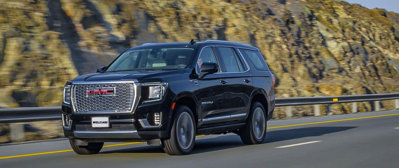 Wellcare Limousines & Luxury Car Rental Dubai
